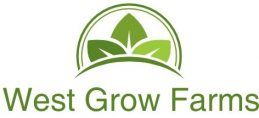 West Grow Farms Inc.
